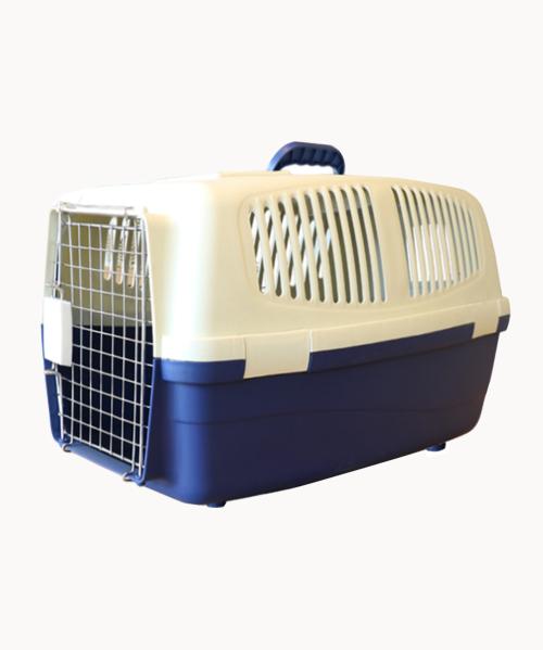 宠物航空箱YD025
