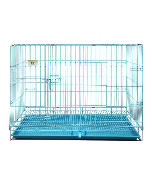 宠物狗笼子YD001